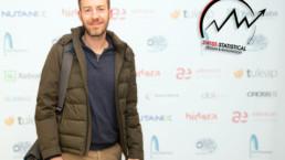 Sergio Morale Ruiz - Partenaire Software Engineer